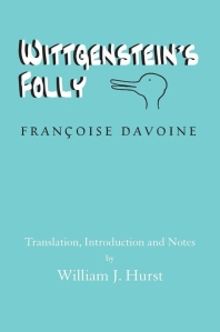 wittgenstein folly cover